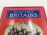 The Great Book of Britains by James Opie Limited Edition